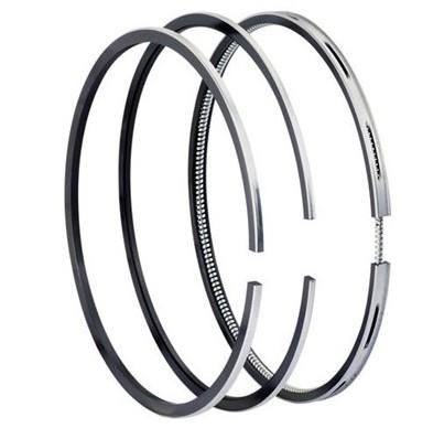 Auto Parts Piston Ring