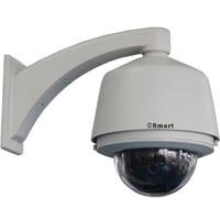 Auto Tracking Cameras