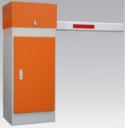 Automatic Barier Gate Bg21