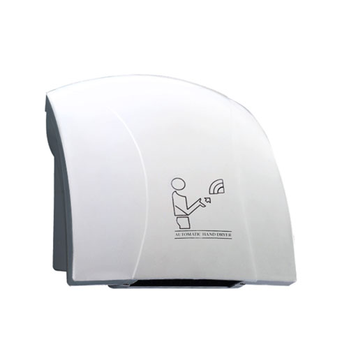 Automatic Hand Dryer 203