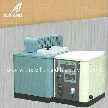 Automatic Hot Melt Glue Applicator