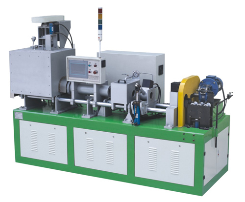 Automatic Lead Billet Casting Machine