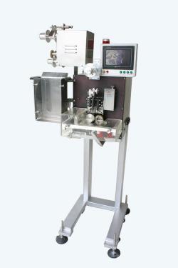 Automatic Pouch Dispenser