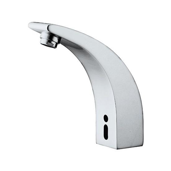 Automatic Sensor Touch Faucet 201lt39
