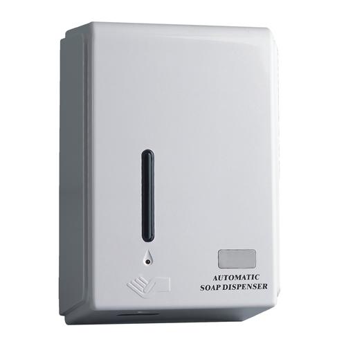 Automatic Soap Dispenser 600da