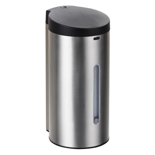 Automatic Soap Dispenser Dropping 610d A