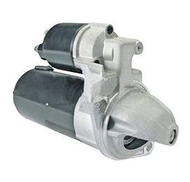 Automobile Starter Motor Alternator Window And Parts