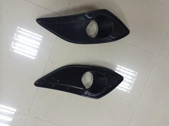 Automotive Parts Products
