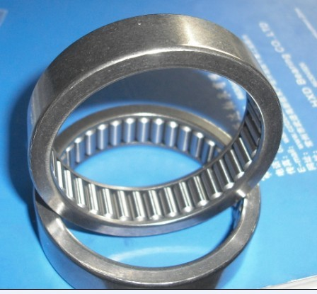 B1412 S1412 Imperial Drawn Cup Needle Roller Bearing