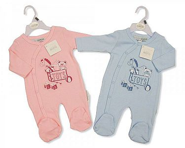 Baby All In Ones For Wholesale Uk