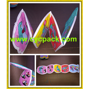 Baby Book Children Board Ideas