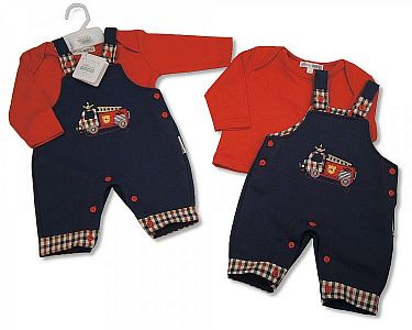 Baby Infant Sets For Sale