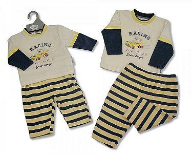 Baby Mode Gro Handel