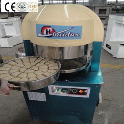 Bakery Equipment Dough Divider