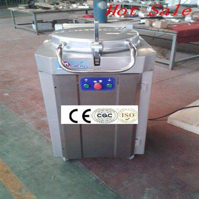 Bakery Equipment Hydraulic Dough Divider
