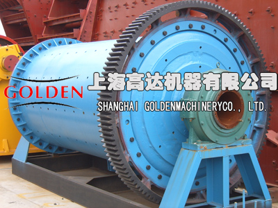 Ball Mill Ball Mill Constituent Ball Mill Working Principle