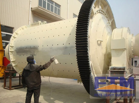 Ball Mill Grinder On Sale