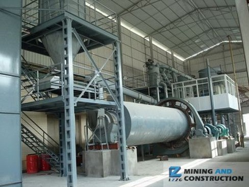 Ball Mill Milling Machinery