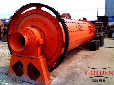 Ball Mill Price Equipment