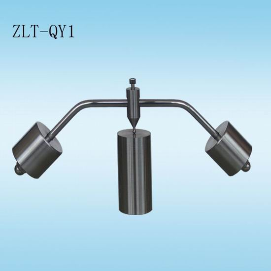 Ball Pressure Test Device Zlt Qy1