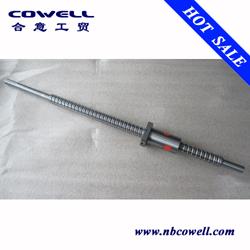 Ball Screw Sfu1605 L1000 Ball Screw Screw Barrel