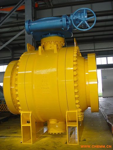 Ball Valve Gate Butterfly