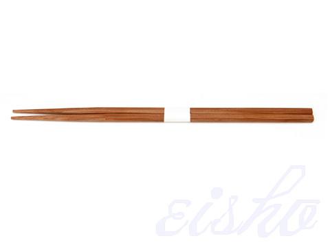 Bamboo Chopsticks Brown