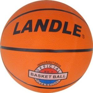 Basketball Size 7 Standard Foam Rubber Any Logo