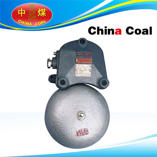 Bdl Series Explosion Proof Alarm Bell