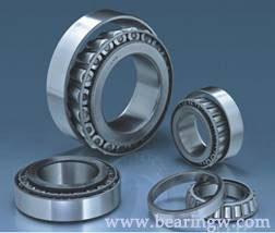 Bearing Exporter