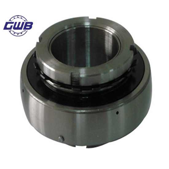 Bearing Units House From China Export Company