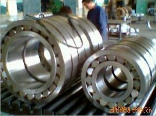 Bearings 230series Fag Ntn Wjy Middle And Large Bearing