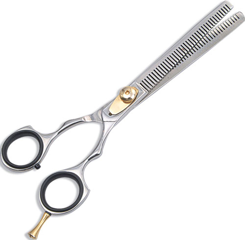 Beauty Scissor
