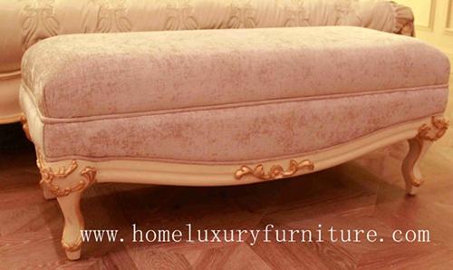 Bed End Stool Bedroom Furniture Fu 101