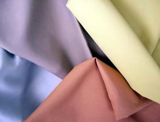 Bedding Set Cotton Fabric Sheet Tc Cvc