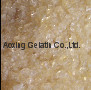 Beef Hide Gelatin Oderless And Low Ash Content