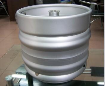 Beer Keg 10l To 59l Barrel