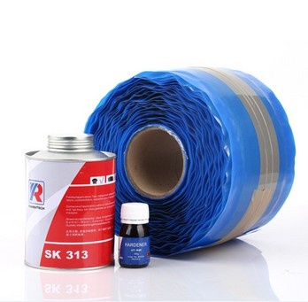 Belt Repair Glue Sk313 Non Flammable