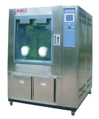 Benchtop Climatic Temperature Test Chamber