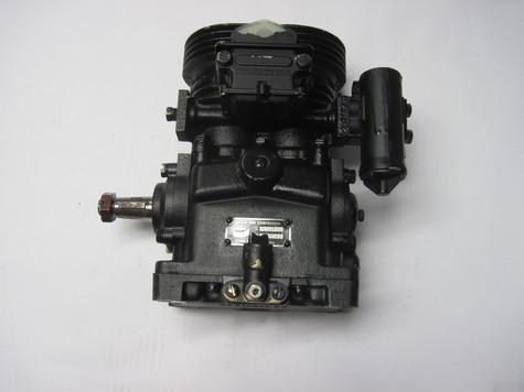 Bendix Compressor 229185n