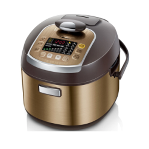 Best Export Seller Stainless Steel Mini Pressure Cooker