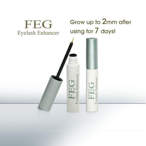 Best Eyelash Enhancing Product