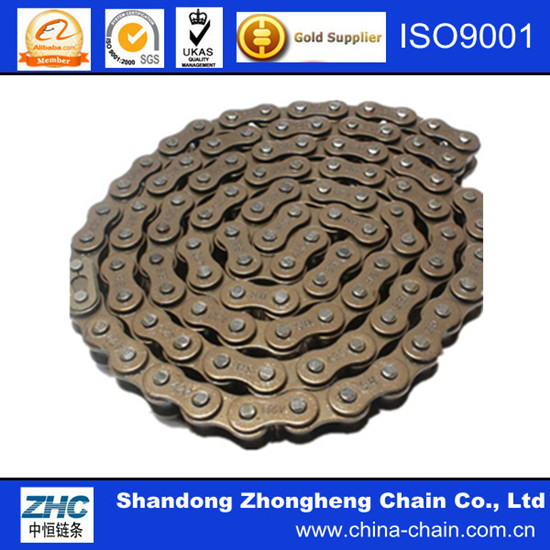 Best Good Quality Cheap Price 428 Motorcycle Chain