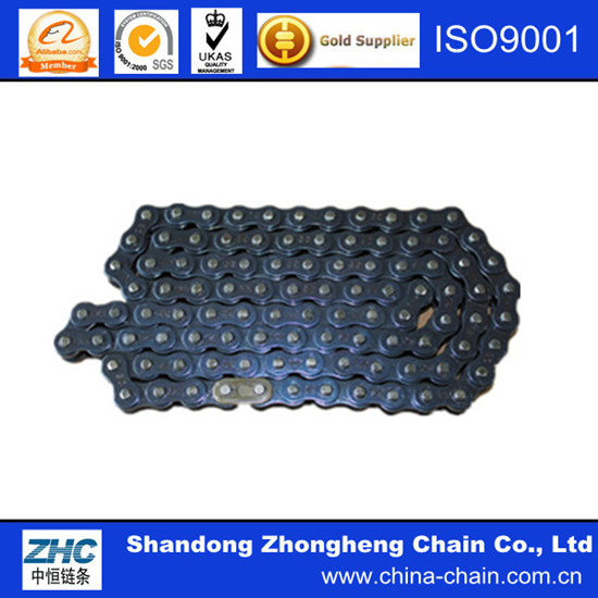 Best High Quality 420 Motorcycle Chain