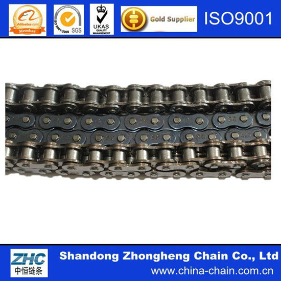 Best High Quality 630 Motorcycle Chain