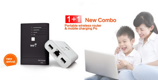 Best Power Bank For Ipad Top 10 China Manufacturers Exporters