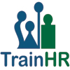 Best Practices For Creating A Professional Mentoring Program Webinar By Trainhr