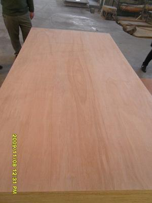 Best Price Commercial Plywood For Funiture And Packing Okume Ingtangor Keruing Pencil Ceder Veneer F
