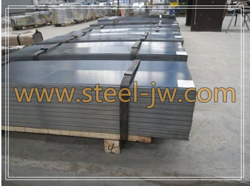 Best Price High Quality Cold Rolled Electro Galvanizing Strength Steel Cq Dq Ddq Common Drawing Deep