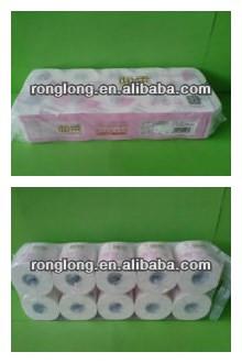Best Quality 100 Virgin Pulp Toilet Paper Mr J026